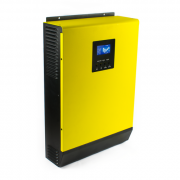 Azo Digital HPS 4kW-48