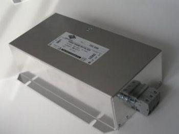 Filtr klasy A 3F, 36A (FEE 3036)